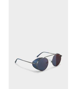 Bogner Gafas de sol Bozen - Azul - Unisex