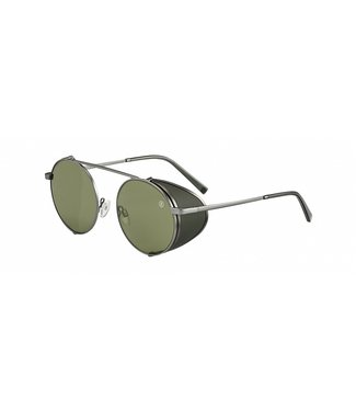 Bogner Gafas de sol Kitzbühel - verde / gris - Unisex