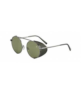 Bogner Sunglasses Kitzbühel - green / gray - Unisex