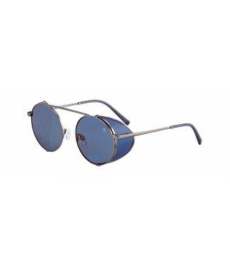Bogner Gafas de sol Kitzbühel - Azul - Unisex