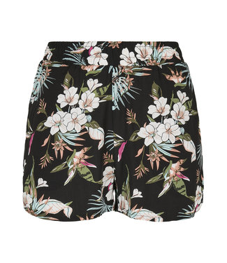 Poederbaas Flower Power Skirt