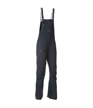 VERTICAL MYTHIC INSULATED MP+ PANT - Vertical