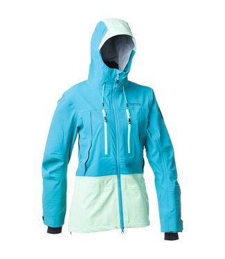 VERTICAL MYTHIC INSULATED MP+ JACKET - Vertical