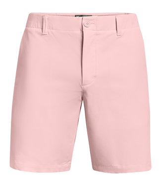 Under Armour UA Iso-Chill Short - Rosa