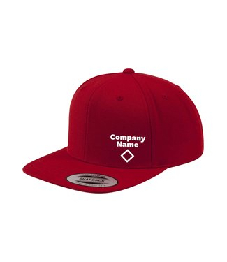 Gestalte deine eigene Mütze