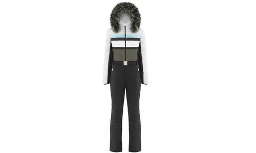 Onesie - Snowsuits
