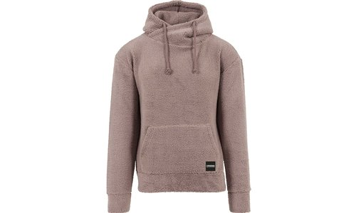 Pully - Sweater