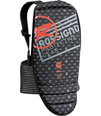 Rossignol RossiFoam Strap back protection