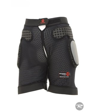 Rossignol Short Protection