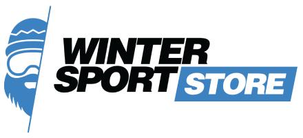 Wintersport-Store Visor Kask Poederbaas DMD Rossignol