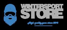 Wintersport-Store