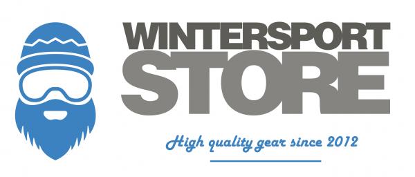 Wintersport-Store Visor Kask Mivida Skihelm SHRED CP