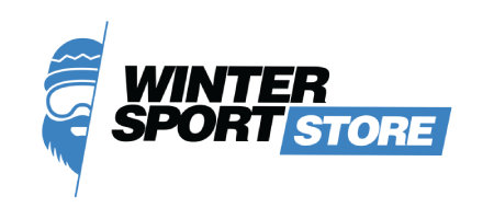 Wintersport-Store.com