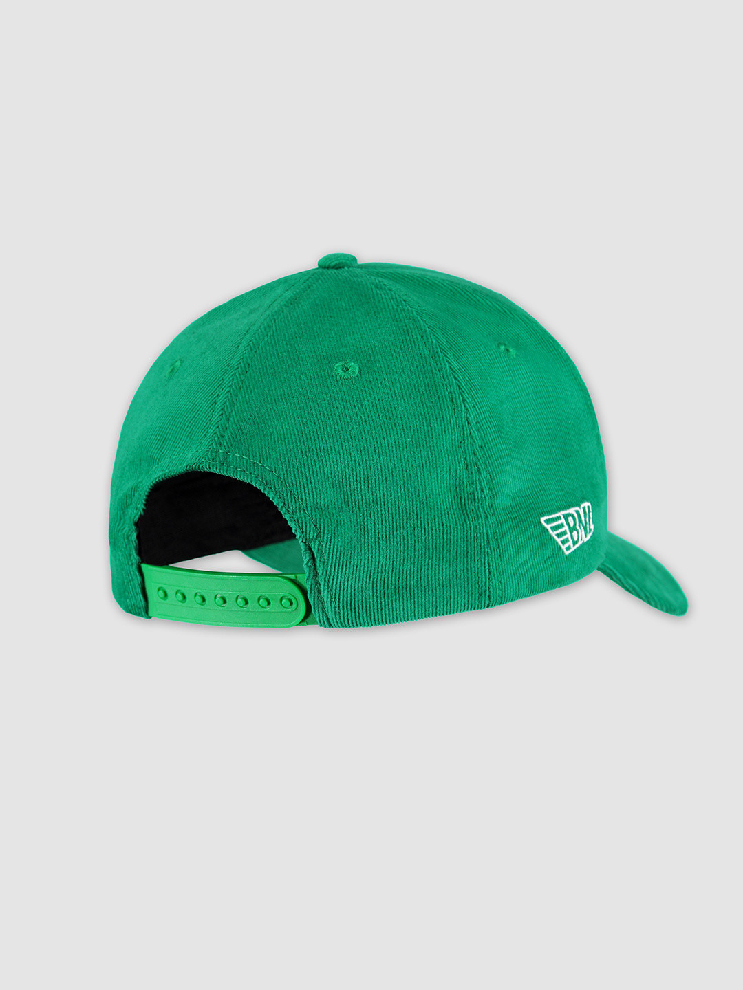 Champion Cap Green