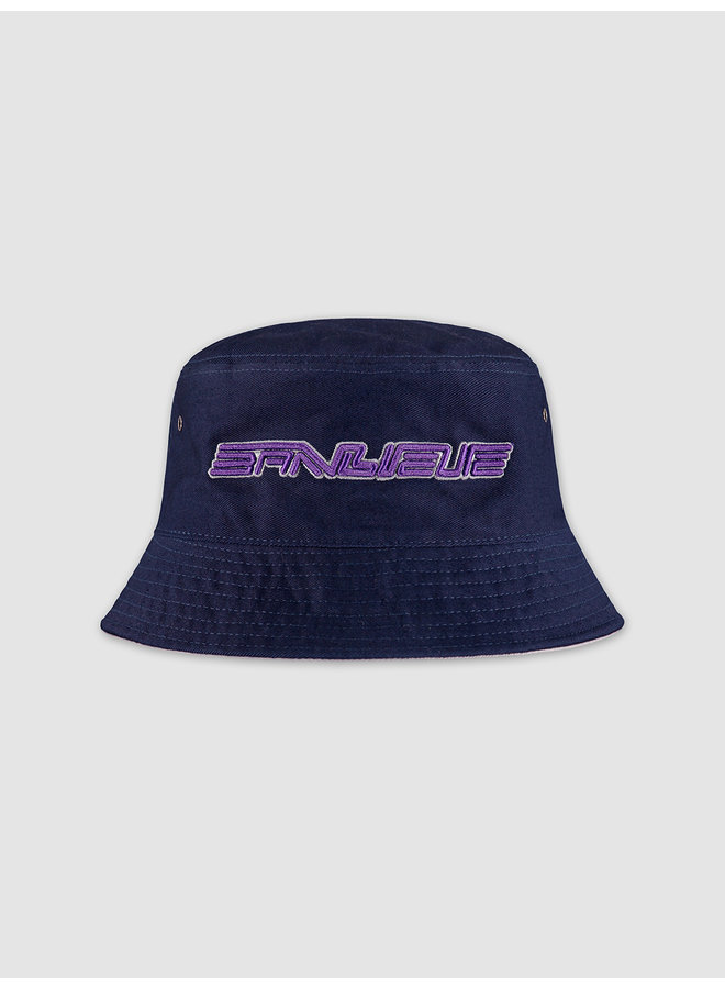 BL Reversible Buckethat