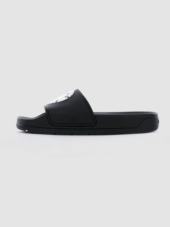 Global Slides Noir