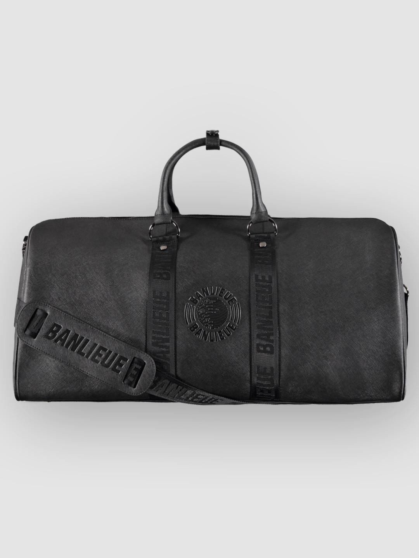 Travel Bag Black