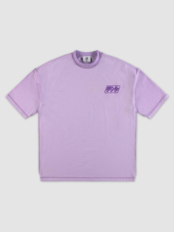 T-shirt BNL777 Violet