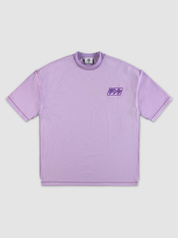 BNL777 T-shirt Purple