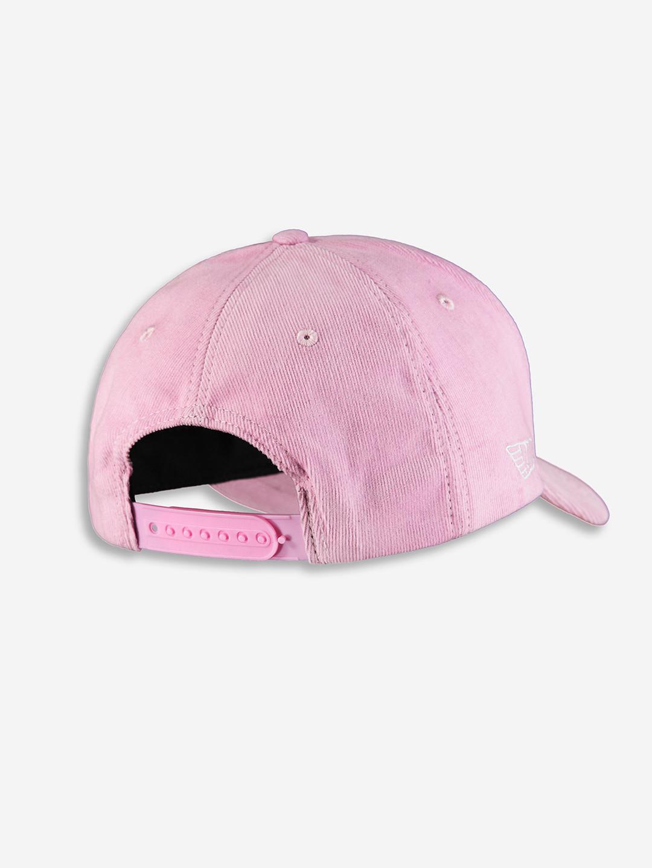 CHAMPION CAP BABY ROSE