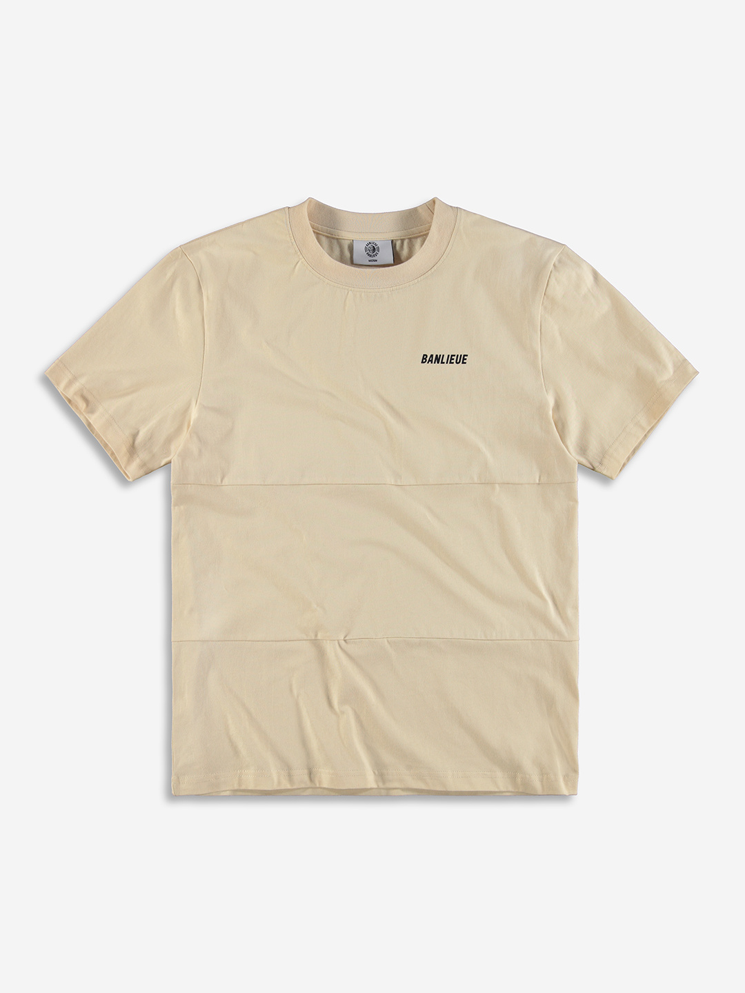 T-SHIRT TXT SABLE