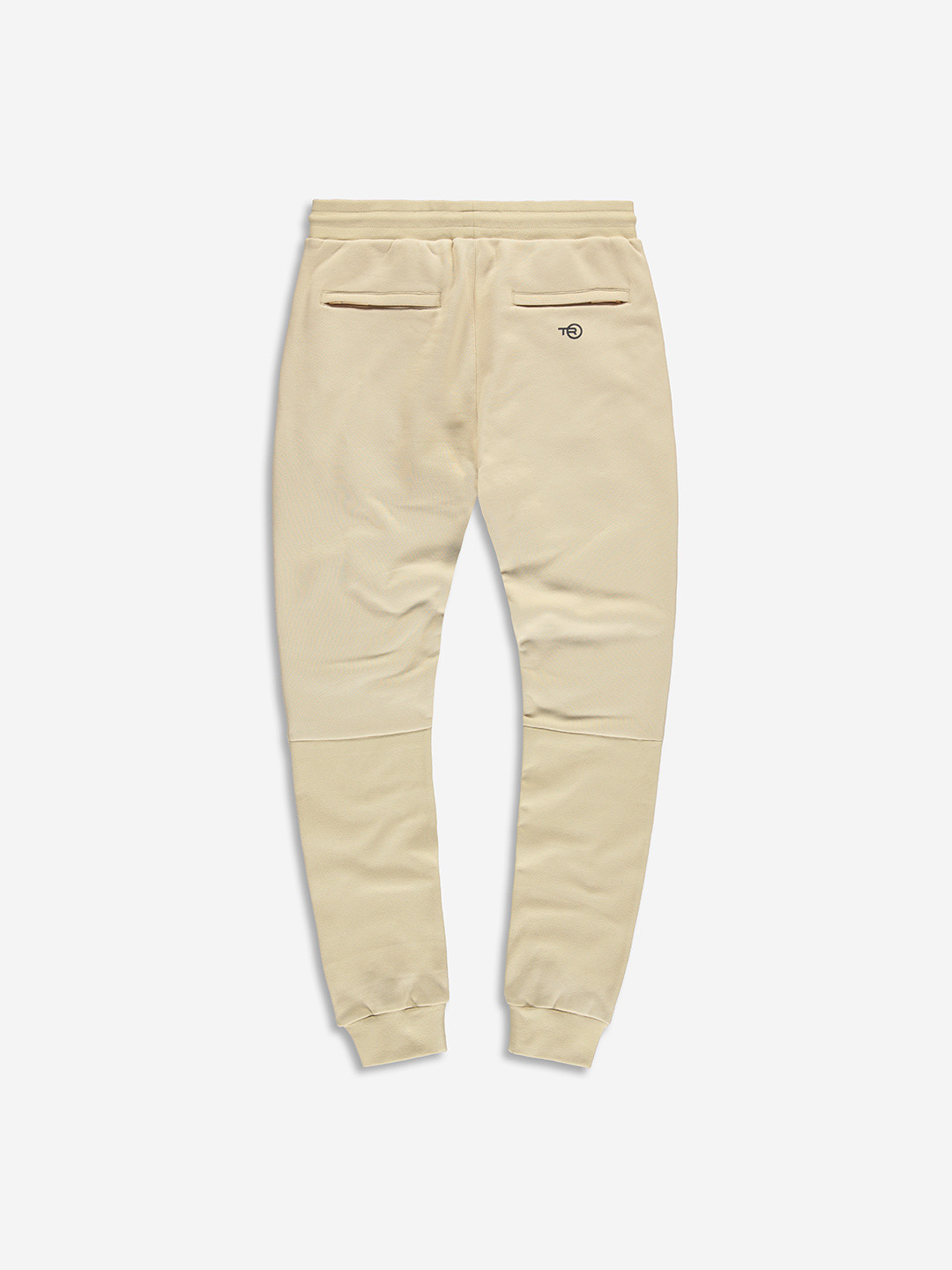 PANTALON DE SWEAT TXT SAND