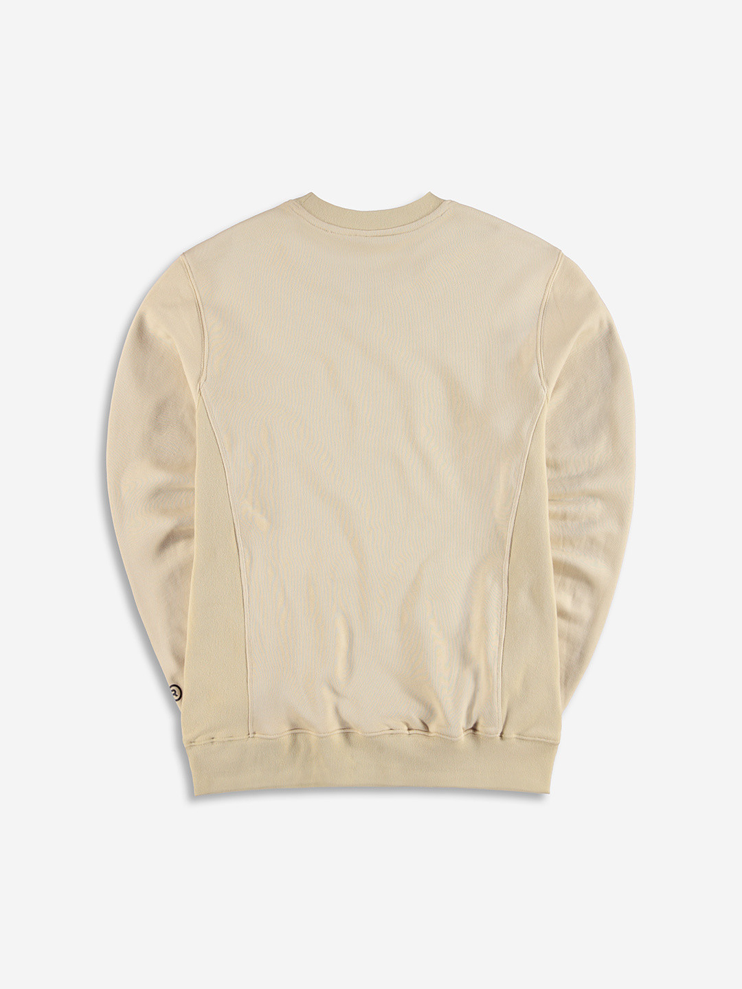 TXT SWEATER SABLE