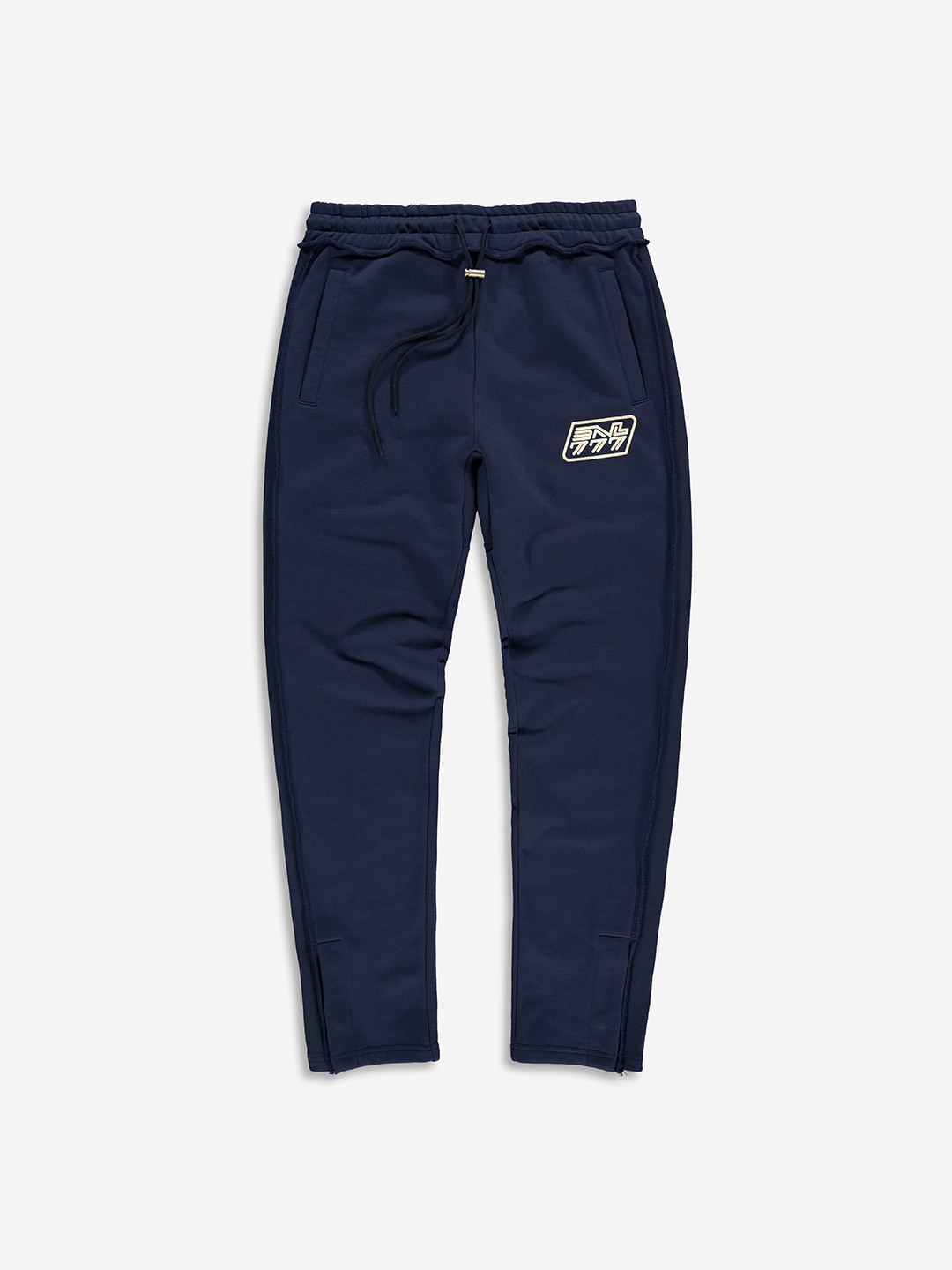 BNL777 SWEATPANTS NAVY