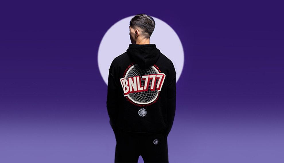 BNL777