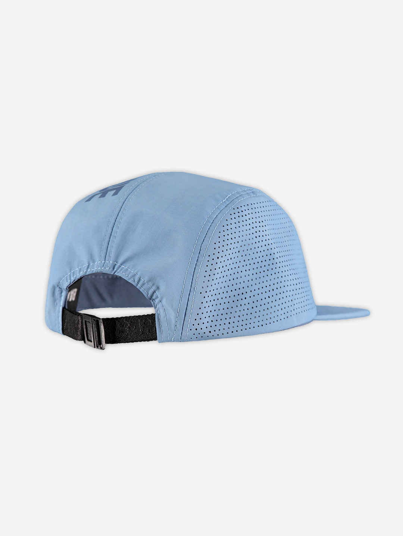 TONAL CAP BLEU