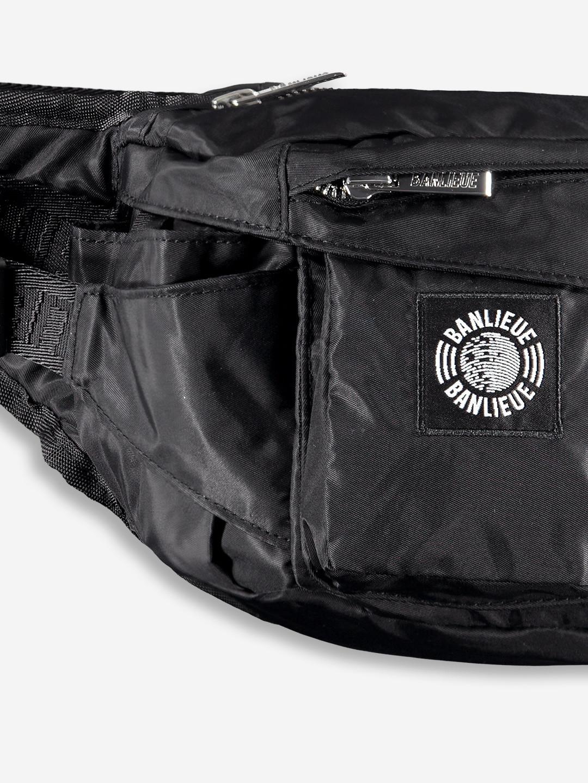 B22 WAIST BAG