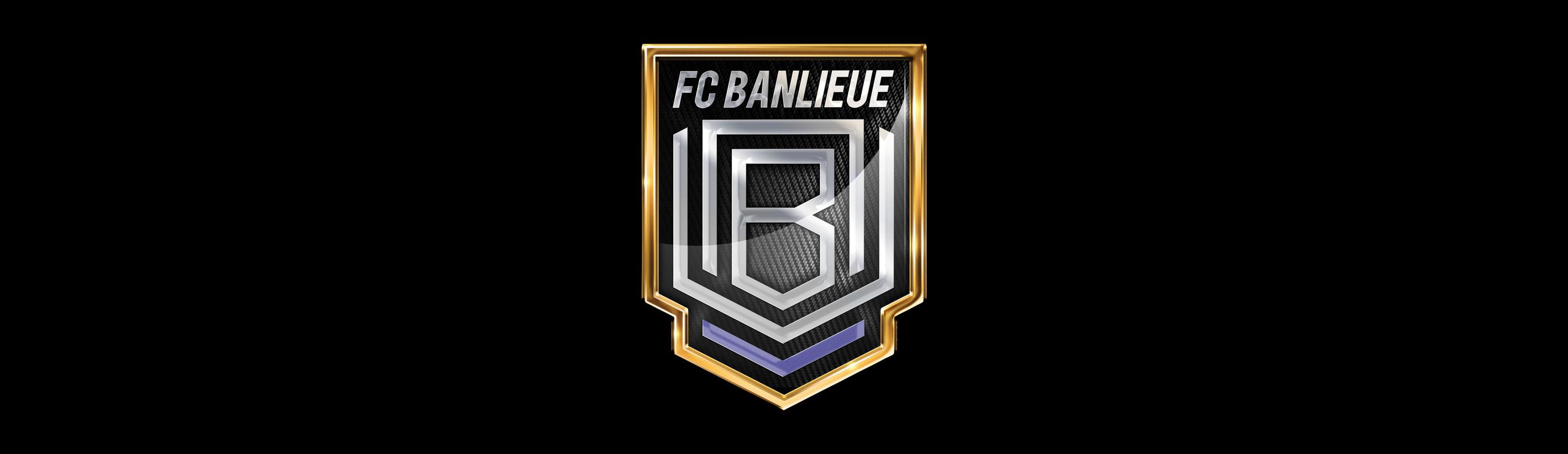 FC BANLIEUE