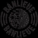 CLAN DE BANLIEUE | Notre Temps