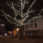 Kerstverlichting | 10 meter – Warm wit en fonkel
