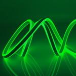 Neon LED strip – Groen - LINA