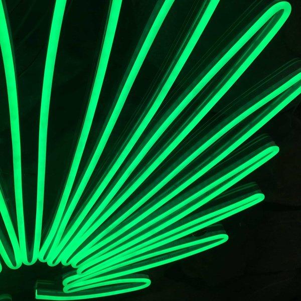 LED Neon – Groen - NULI