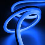 LED Neon – Blauw - NULI