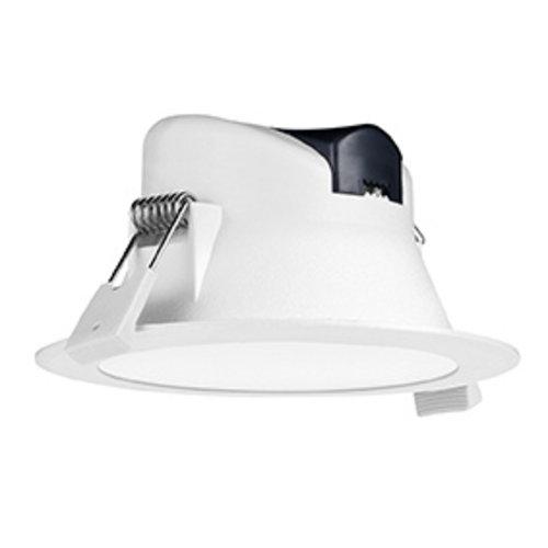 LED spot dimbaar, 7 watt
