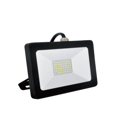 LED Floodlight IP65 - 6000K