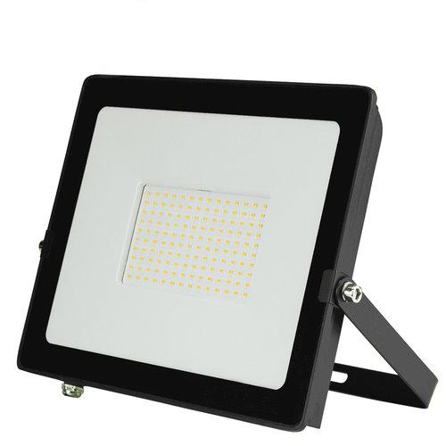 LED breedstraler, 120° IP66 100W Klasse 2