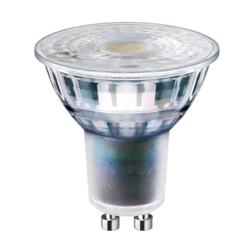 GU10 spot, dimbaar - 3,5 watt (4000K)