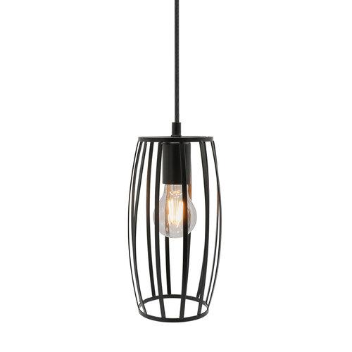 Hanglamp Maya incl. 3-staps dimbare lamp