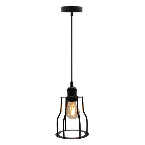 Hanglamp Diego - excl. lichtbron