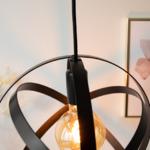 Hanglamp Anna