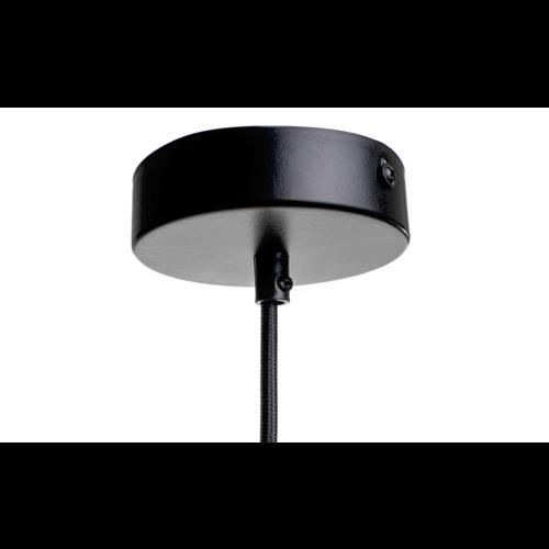 Hanglamp Kiki