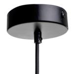 Hanglamp Maya