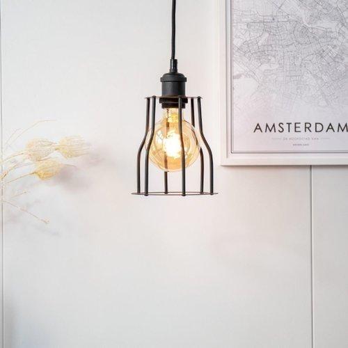Hanglamp Diego