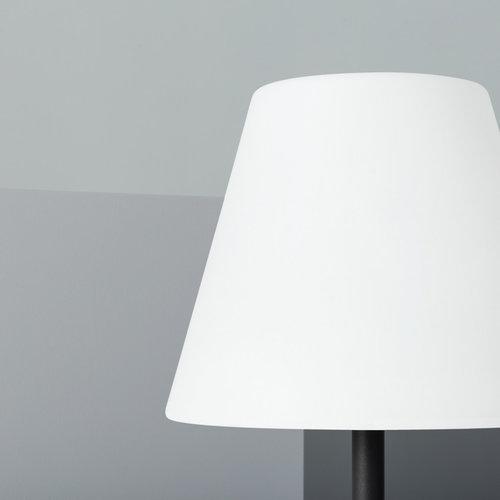 Solar tafellamp Helios