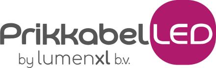 PrikkabelLED.nl