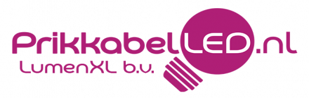 PrikkabelLED.nl / LumenXL bv